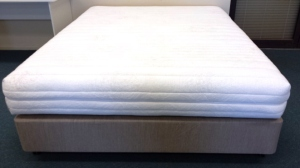 Glenray bed base and mattress manufacture and sale, Bathurst nsw
